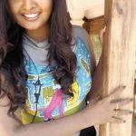 Sabarna Anand (14)