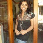 Sabarna Anand (15)