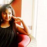 Sabarna Anand (16)