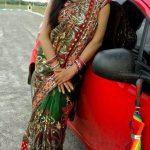 Sabarna Anand (17)