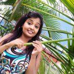 Sabarna Anand (19)