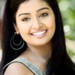 Sabarna Anand (2)