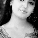 Sabarna Anand (3)