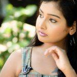Sabarna Anand (4)