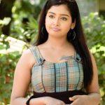 Sabarna Anand (6)