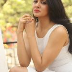 Sakshi Chowdary (11)