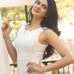 Sakshi Chowdary (15)