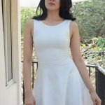 Sakshi Chowdary (19)