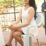 Sakshi Chowdary (5)