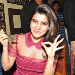 Samantha at Grill Restaurant Launch (11)