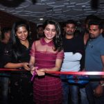 Samantha at Grill Restaurant Launch (3)