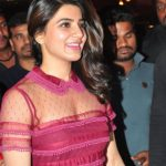Samantha at Grill Restaurant Launch (5)