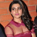 Samantha at Grill Restaurant Launch (8)