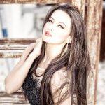 Sana Khan (11)