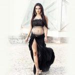 Sana Khan (9)