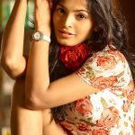 Sanchita Shetty (12)