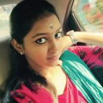 Selfies of Actress Lakshmi Menon (17)