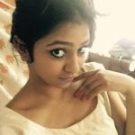 Selfies of Actress Lakshmi Menon (18)
