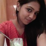 Selfies of Actress Lakshmi Menon (3)