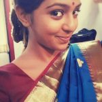Selfies of Actress Lakshmi Menon (5)