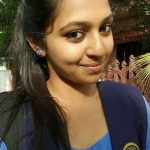 Selfies of Actress Lakshmi Menon (6)