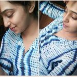 Selfies of Actress Lakshmi Menon (9)