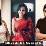 Shraddha Srinath (1)