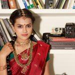Shraddha Srinath (12)