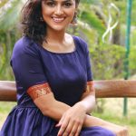 Shraddha Srinath 2017 HD Photos  (2)