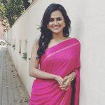 Shraddha Srinath (21)
