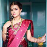 Shraddha Srinath (22)