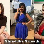 Shraddha Srinath (23)