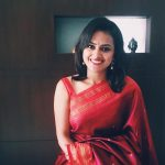 Shraddha Srinath (24)