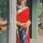 Shraddha Srinath (4)