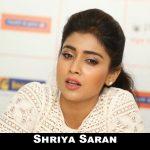 Shriya Saran (1)