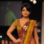 Shriya Saran (10)