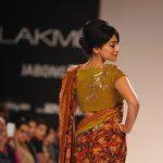Shriya Saran (13)