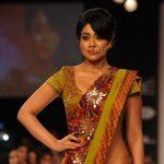 Shriya Saran (15)