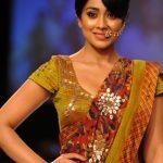 Shriya Saran (16)