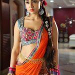Shriya Saran (21)