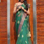 Shriya Saran (25)