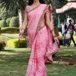 Shriya Saran (26)