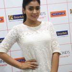 Shriya Saran (3)