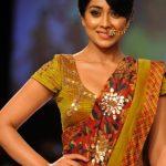 Shriya Saran (8)