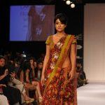 Shriya Saran (9)