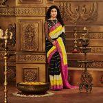 Shriya Saran Recent HD Photoshoot for CMR Shopping Mall (4)