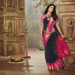 Shriya Saran Recent HD Photoshoot for CMR Shopping Mall (5)