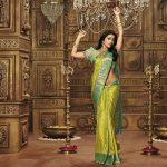Shriya Saran Recent HD Photoshoot for CMR Shopping Mall (7)