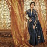Shriya Saran Recent HD Photoshoot for CMR Shopping Mall (9)