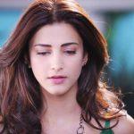 Shruti Haasan (14)